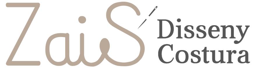 imagen docs/236/465/logo.png